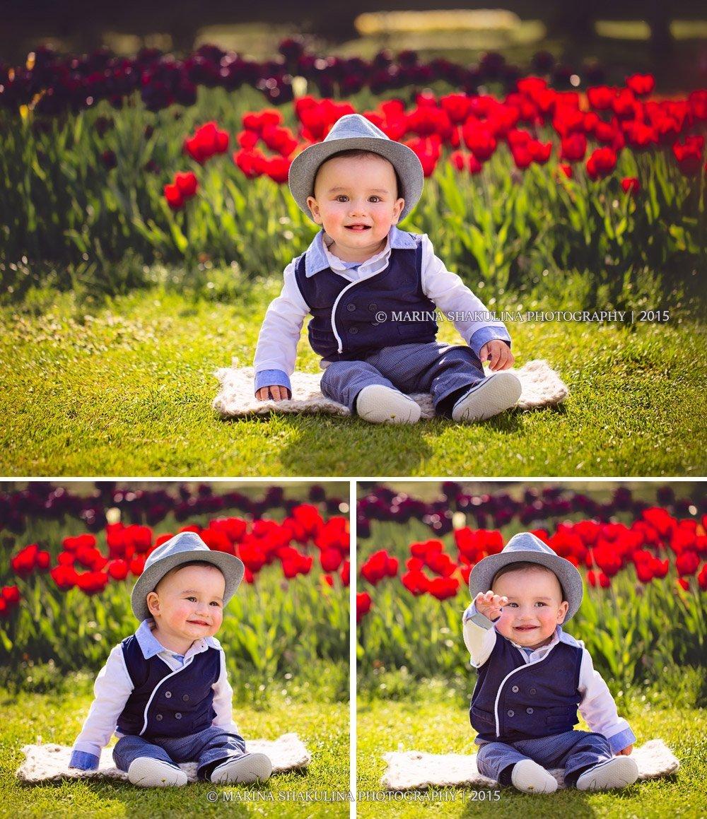 Super Fotografo di bambini a Verona - Servizio fotografico bambini YY32
