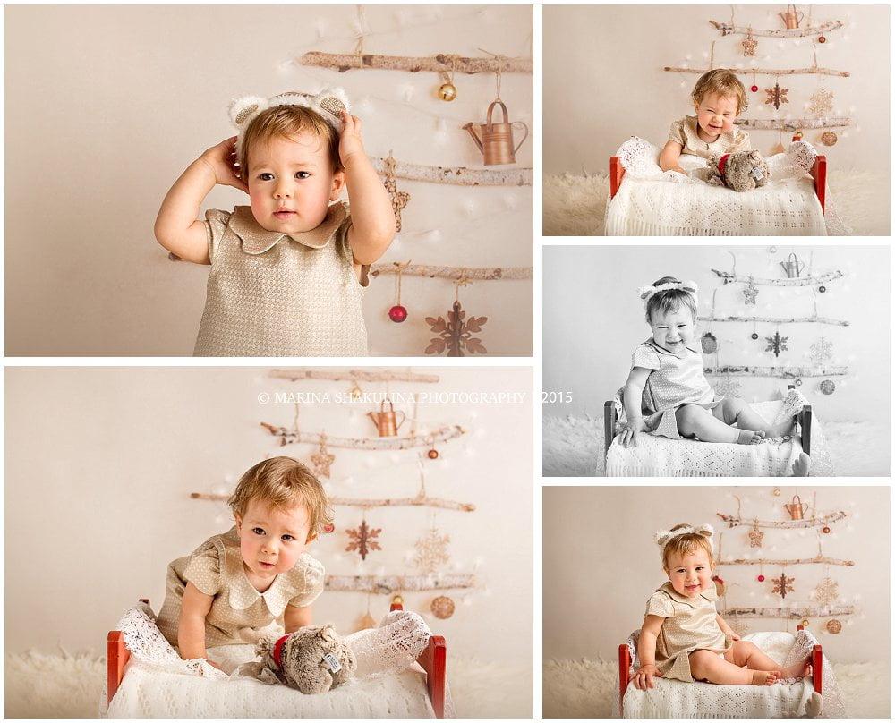 Eccezionale Emma | Fotografo di bambini in Valpolicella - Marina Shakulina  JQ15