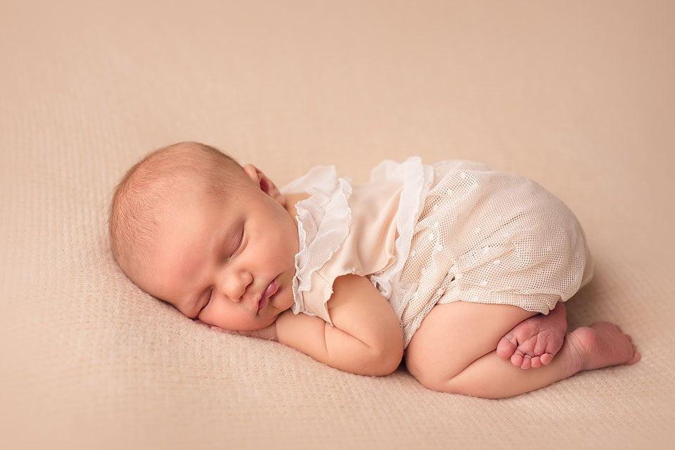 servizi fotografici neonati