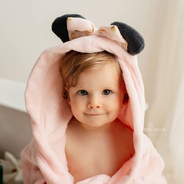 Quanto si sta bene dopo un bagnetto tonificante 🛁 Dolce Penny ❤️  www.marinashakulina.com  Fotografa di neonati, gravidanza e bambini  #marinashakulinaphotography #fotografobambini #bagnetto #paroladimamma #notonlymama #thewomoms #primocompleanno #notyetayearling  #fotografoverona #inspiredbycolour #ig_italia #inspired_by_colour #cakesmash #clickinmoms #the_sugar_jar #dearphotographer #babyphotography #babylovemagazine #cameramama #cpcfeature