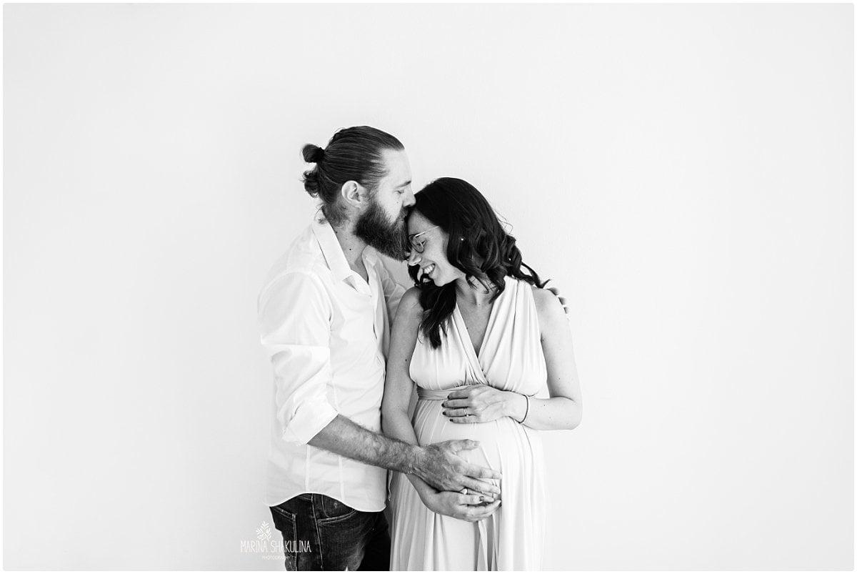 Servizio di gravidanza a Verona