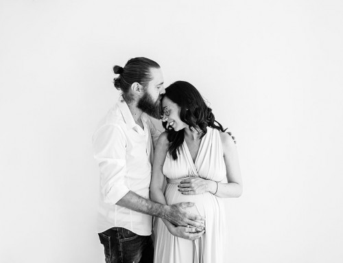Servizio di gravidanza a Verona | Viviana