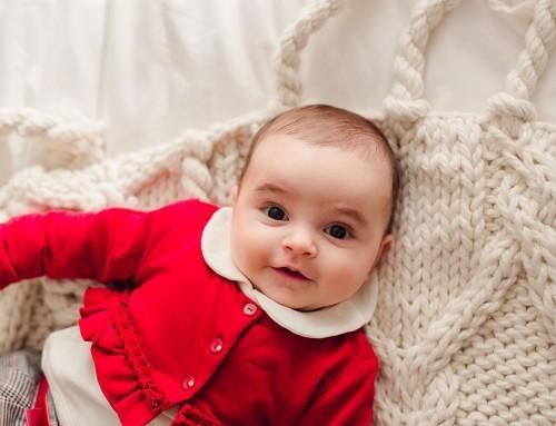 Servizio di Natale | Marisol